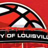 university of louisville red out shirt