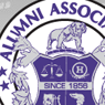 male alumni organization website
