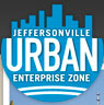 jeffersonville urban enterprise zone